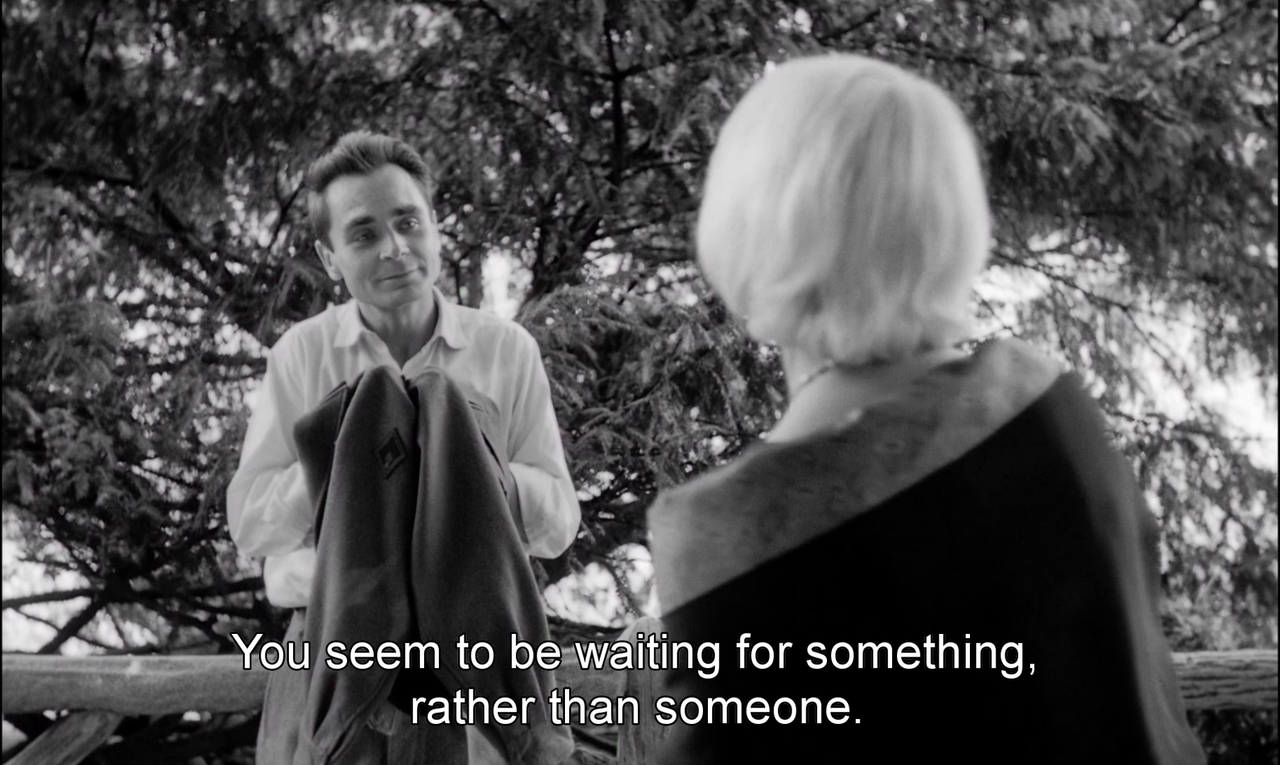 Movie quotes cleo from 5 to 7 1962 top quotes online home of quotes inspiration best of quotes and sayings from around the web