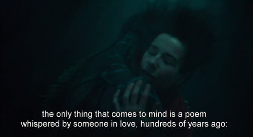 Calendar Quotes From The Shape Of Water : Movie quotes the shape of water top