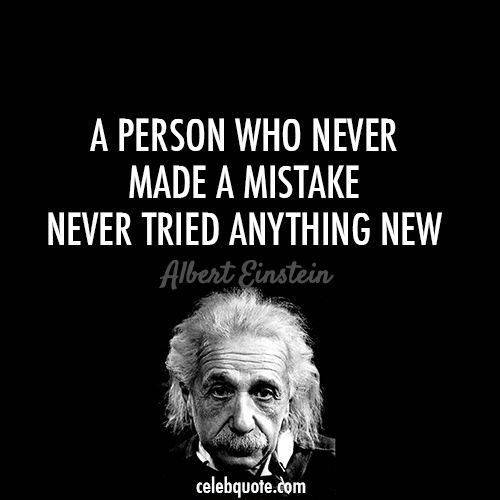 Quotes Einstein Interesting Best 25 Albert Einstein Quotes Ideas On Pinterest  Quotes.
