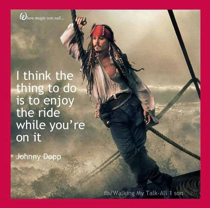 celebrity-quotes-enjoy-the-ride.jpg - Top Quotes Online ...