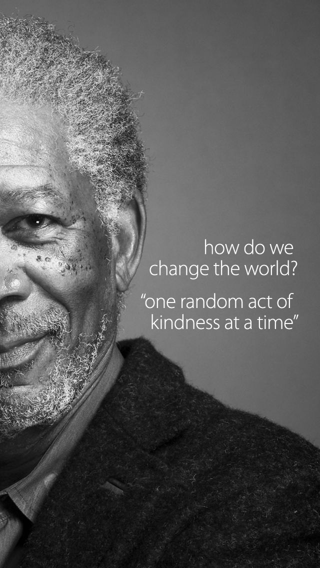 Celebrity Quotes: kindness - Top Quotes Online | Home of ...