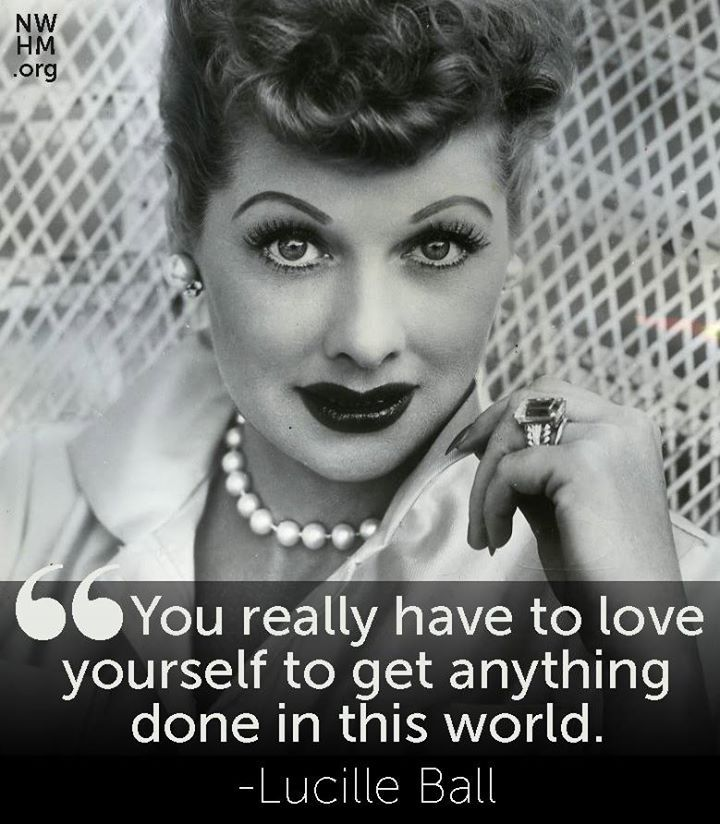 Celebrity Quotes Love Lucy Top Quotes Online Home Of Quotes Inspiration Best Of Quotes And Sayings From Around The Web