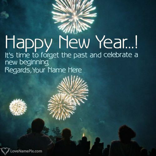 happy new year quotes create happy new year wishes
