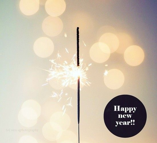 Happy New Year 2018 Quotes : Happy New Year: 2014, Fireworks,Light ...