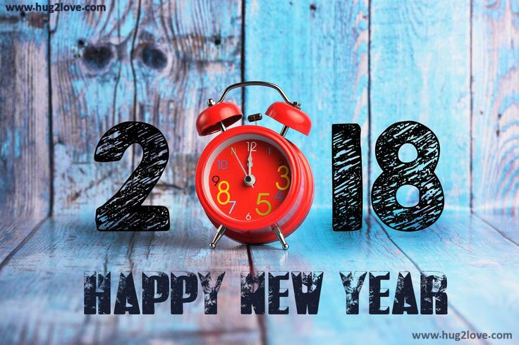 happy new year 2018 quotes happy new year 2018 screensaver