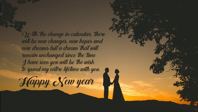 happy new year quotes happy new year wishes for best