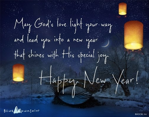 happy new year quotes happy new year blessing top quotes