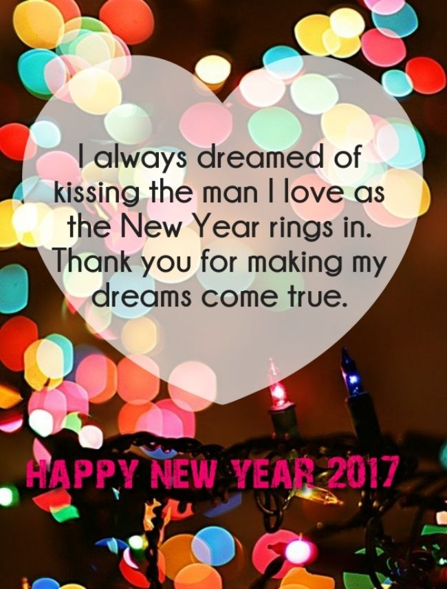 happy new year 2018 quotes happy new year images quotes for boyfriend new year wishes for friends inspirati