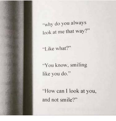 Life Quotes Why Do You Always Look At Me That Way Via Top Quotes Online Home Of Quotes Inspiration Best Of Quotes And Sayings From Around The Web