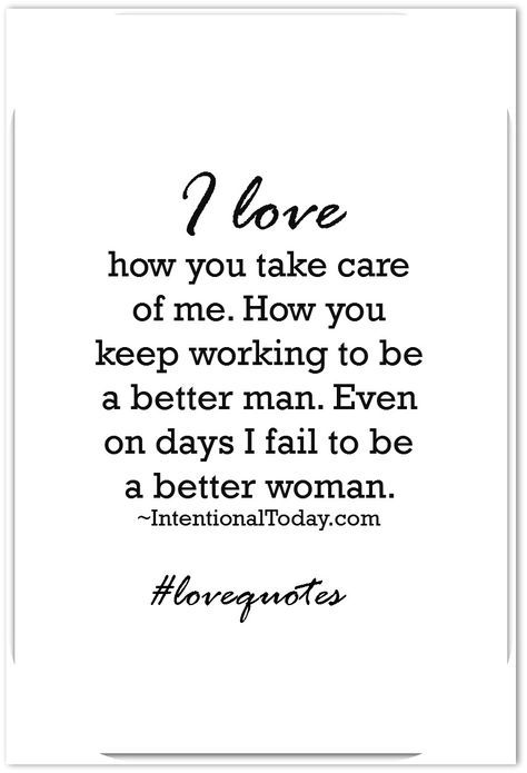 Best  Love My Husband Quotes Ideas On   Soulmate Love