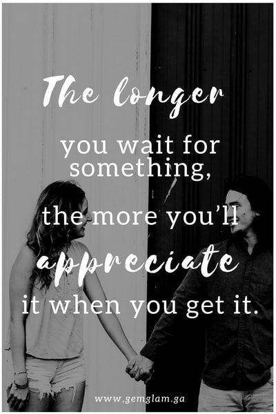 Love quote and saying : 26 beautiful quotes proving why long ...