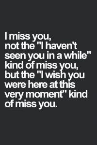 Love Quote And Saying 35 I Miss You Quotes For Friends Friendship