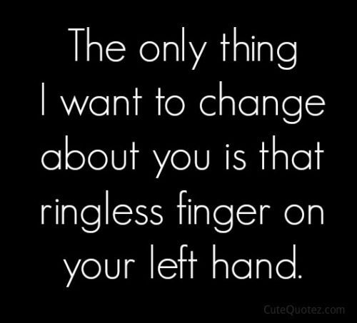 Love Quote And Saying Awesome Cute Romantic Love Quotes For Him Her Top Quotes Online Home Of Quotes Inspiration Best Of Quotes And Sayings From Around The Web