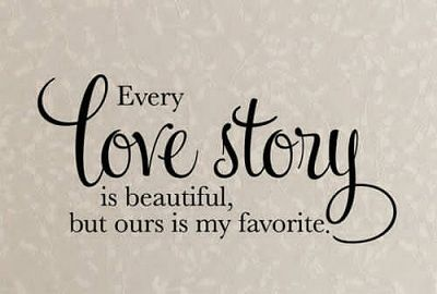 Short Romantic Love Quotes For Him Magnificent Love Quote And Saying  Inspirationalromanticquotesforhim1