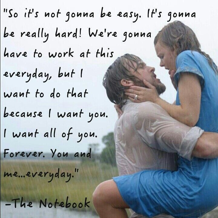 Luxury Passion Love Quotes For Him - family quotes Google Love Quotes For Him