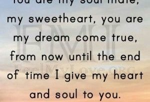 A Love Quote Best Quotes And Inspiration About Love  100 Awesome Cute Love Quotes