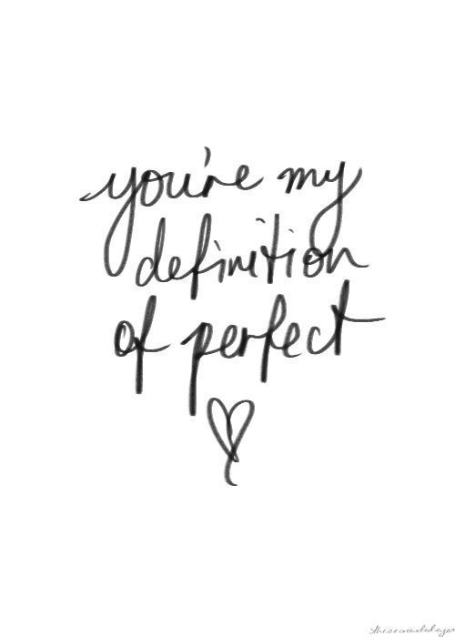 Love quote and saying : Top 30 Cute Quotes for Boyfriend ...