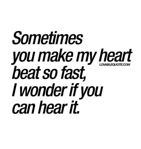 Love quote and saying : valentine day messages for ...