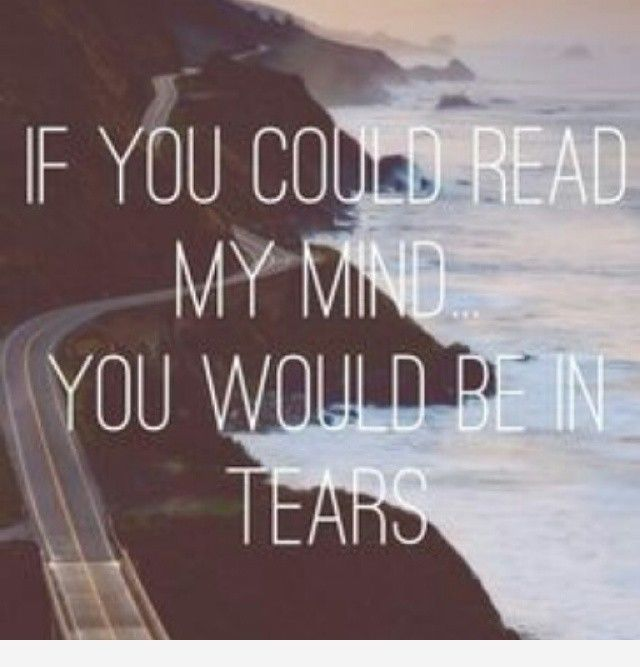Quotes And Inspiration About Love : Image Result For Sad