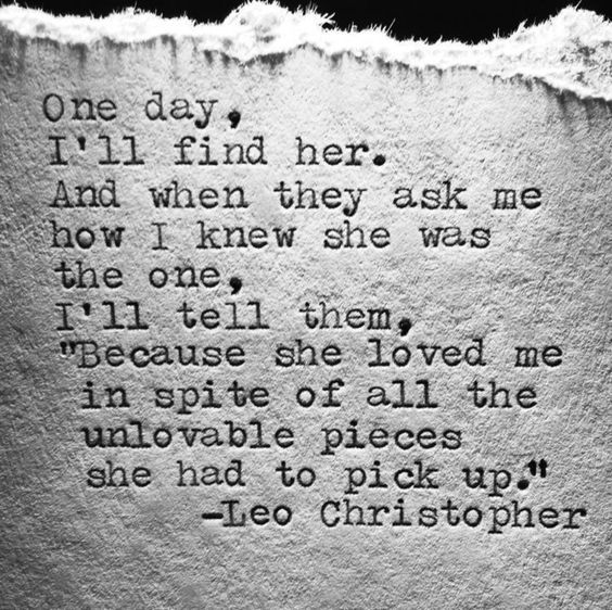 Quotes And Inspiration About Love Lesbian Love Quotes For Her