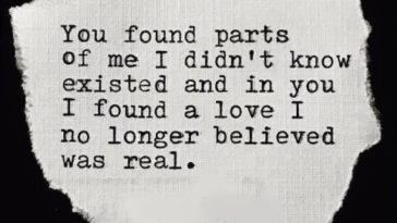 Long Love Quotes For Her Prepossessing Quotes And Inspiration About Love  Long Paragraphs For Her  Top