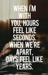 Love Quotes For Your Boyfriend Awesome Quotes And Inspiration About Love  Love Quotes For Your Boyfriend