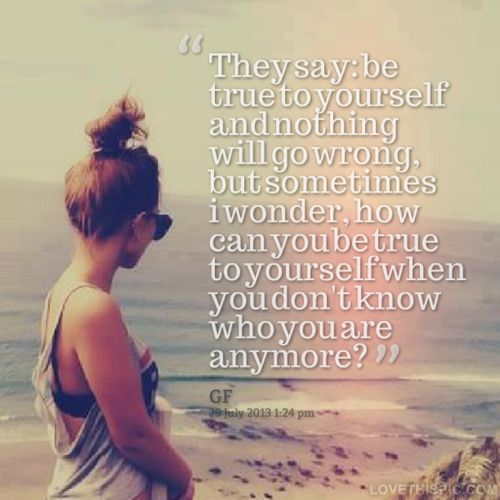 LIFE QUOTES Httpteenlifequotes Top Quotes Online Home Fascinating Teen Life Quotes