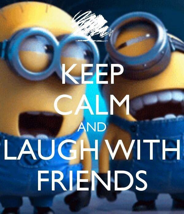 Best Funny Quotes : Top 30 Best Funny Minions Quotes And Pictures | Quotes  And Humor