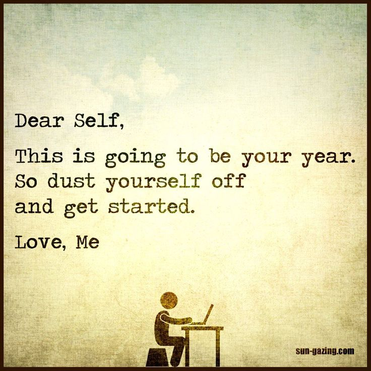 Happy New Year 2018 Quotes : my year - Top Quotes Online | Home of ...