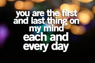 Love quote and saying : quotes about teen love | Teenage ...