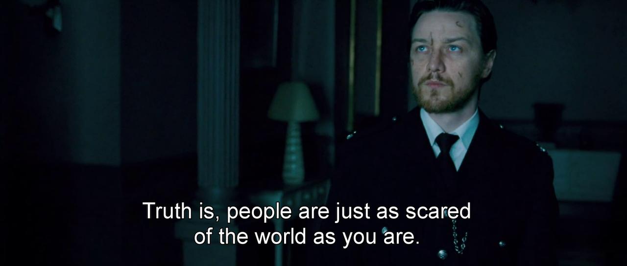 Afi  Best Movie Quotes