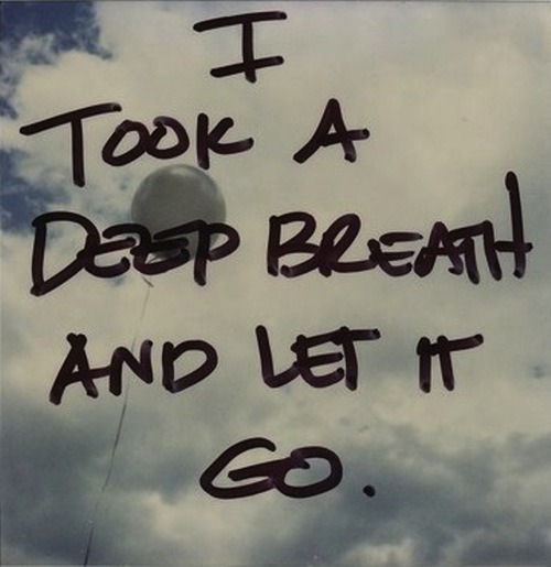 LIFE QUOTES Httpteenlifequotes Top Quotes Online Home Awesome Teen Life Quotes