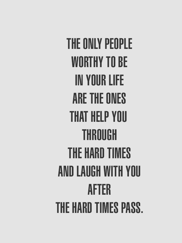 Quotes About Strength : Best Quotes of 2017 - Quotes About ...