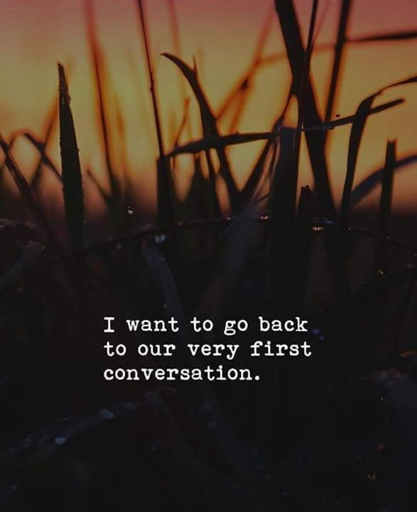Wanna Go Back Home Quotes