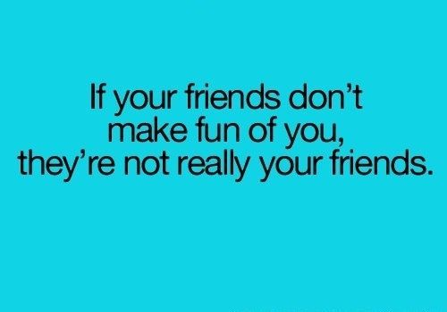 Best Funny Quotes : Funny Best Friend Quotes | Friendship ...
