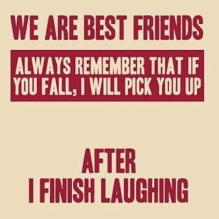 1530945849_247_Best-Funny-Quotes-Funny-Best-Friend-Quotes ...