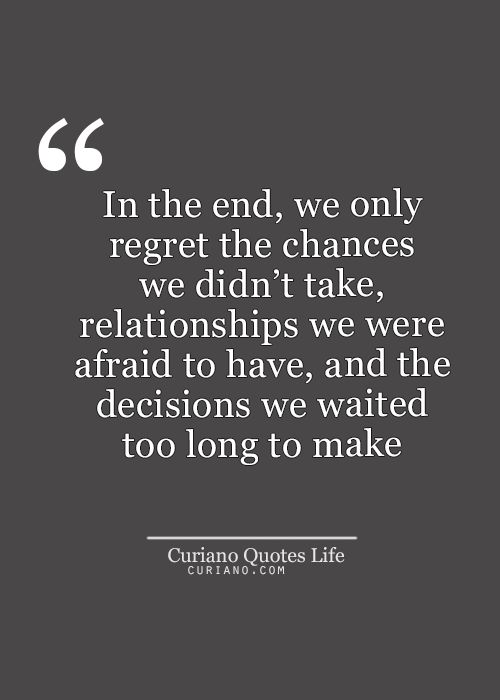 Trust Quotes Looking For Quotes Life Quote Love Quotes Quotes