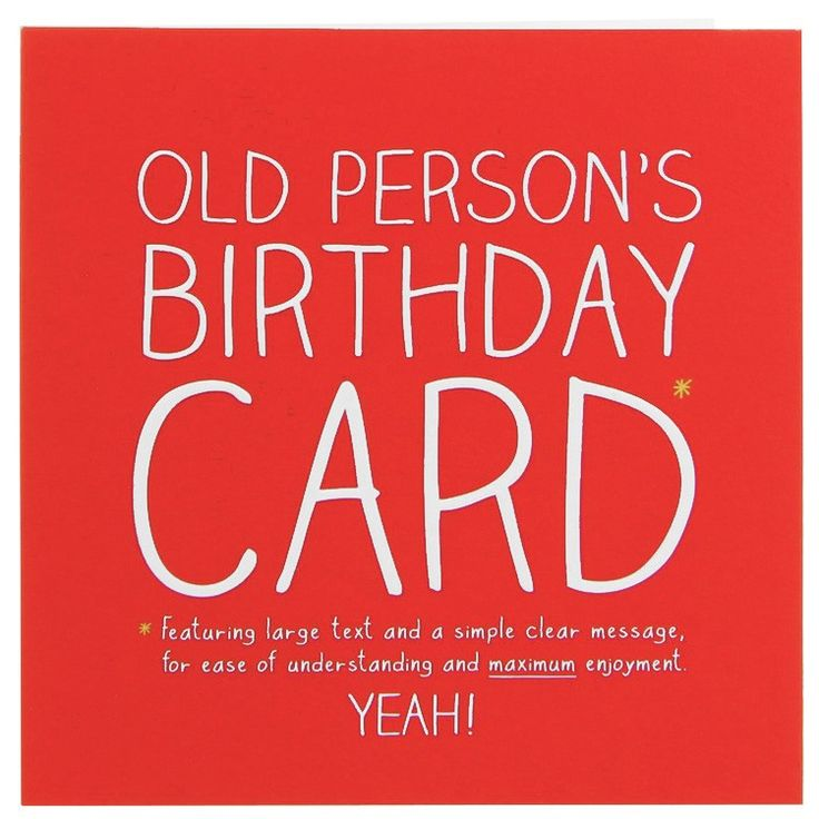 Strange Birthday Card Sayings For Girlfriend Card Design Template Funny Birthday Cards Online Fluifree Goldxyz