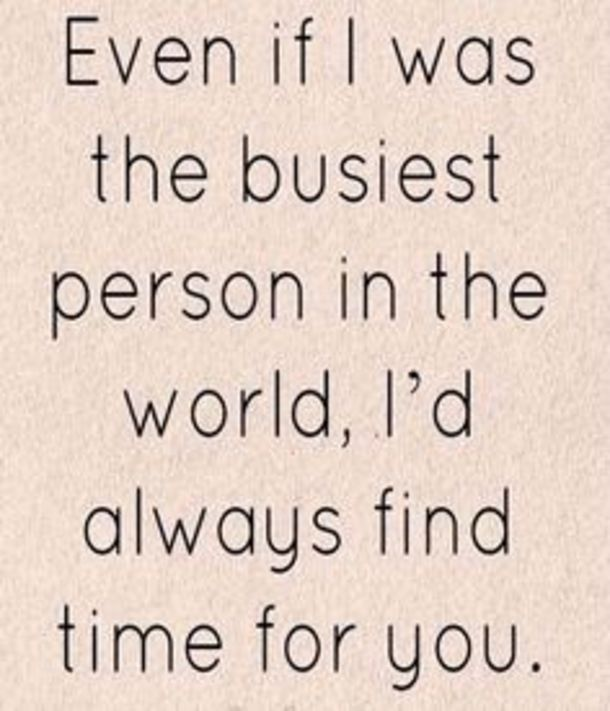 Best Love Quotes For Ever