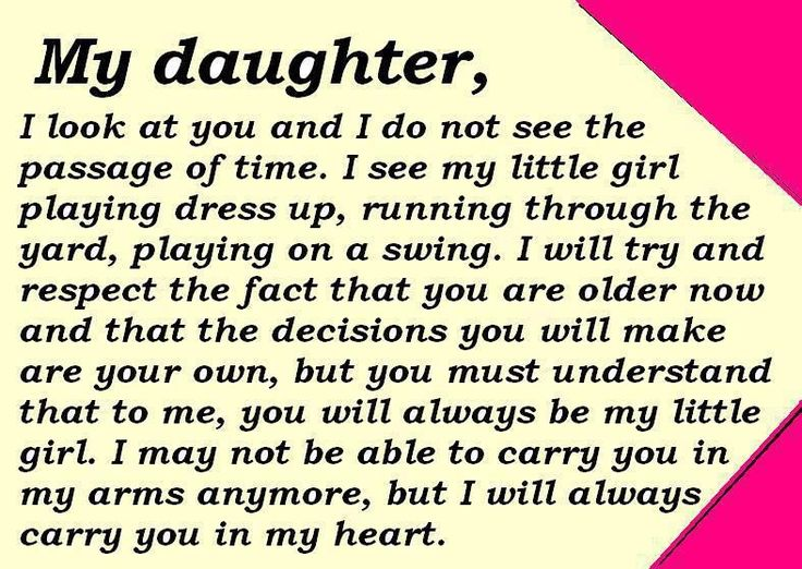 Superb Funny Daughter Birthday Quotes Quotes Mystiekevrouwen Personalised Birthday Cards Paralily Jamesorg