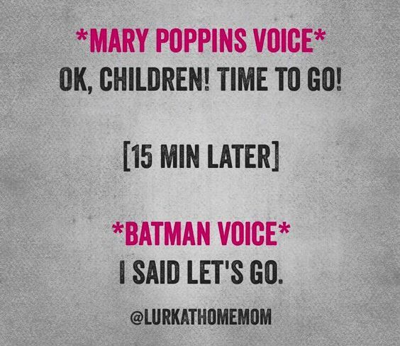 Best Funny Quotes : Mom Memes - Top Quotes Online | Home of ...