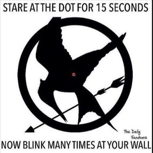 Best Funny Quotes : Best 25 Hunger Games Memes #Hunger games ...