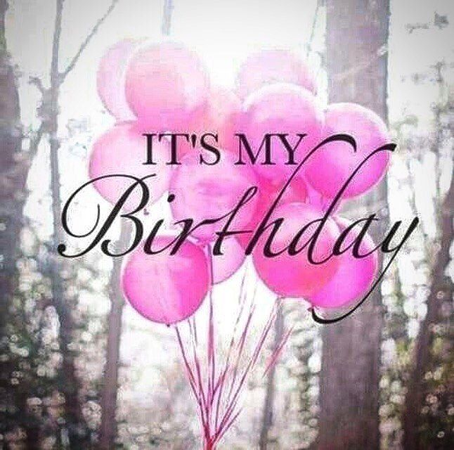 Birthday Quotes : 101 Likes, 43 Comments - M I L O L I L J A ...