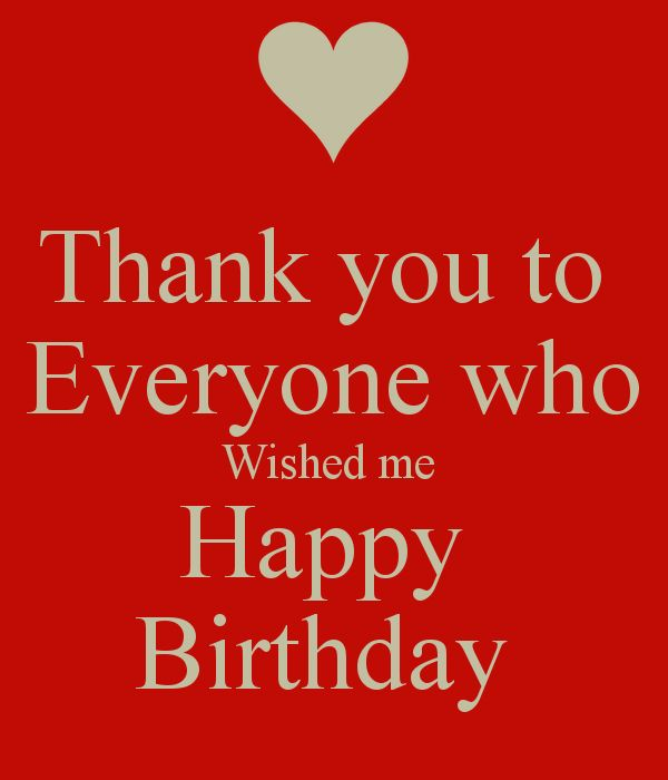 Birthday quotes happy birthday thank you message thank you for birthday quotes happy birthday thank you message thank you for birthday wishes m4hsunfo