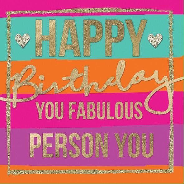 Birthday Quotes : happy birthday twin soul - Google zoeken ...