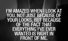 Quotes and inspiration about Love : Image result for cute ...