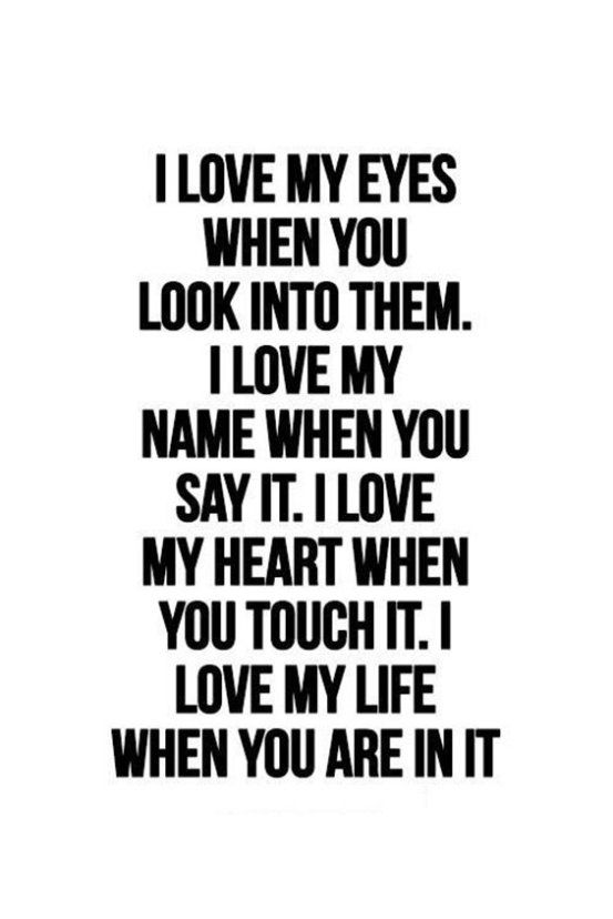 Love quote and saying : Top 34 Funny Quotes For Boyfriend 10 ...