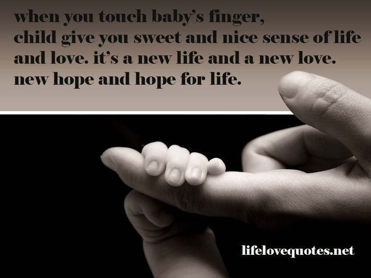 Quotes-and-inspiration-about-Love-Love-Quotes-Pregnancy-Love ...
