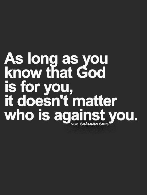 QuotesandinspirationaboutLoveWonderfulquotefaithgodquote Classy Faith In God Quotes