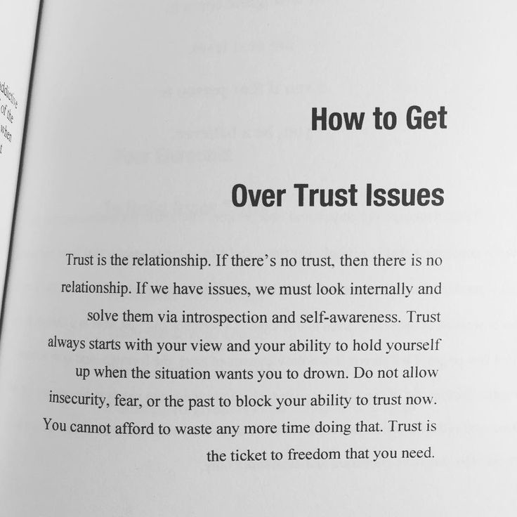 """Trust Quotes : """"An excerpt from my book, Dear Soul: Love ..."""